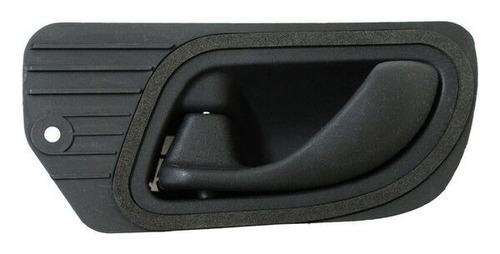 manija interior ford ranger 2005-2006-2007-2008-2009-2010