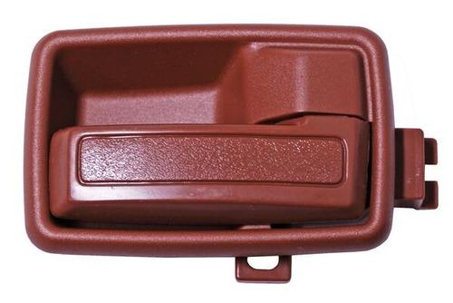 manija interior isuzu pick up 1983-1984-1985-1986-1987 café