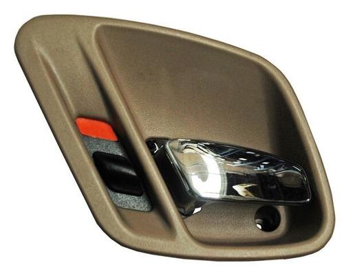 manija interior jeep grand cherokee limited 2001 beige cromo