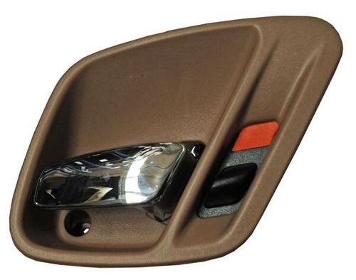 manija interior jeepgrand cherokee limited1999-2000-2001cafe
