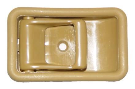 manija interior mazda pu 1990-1991-1992-1993 cafe+regalo