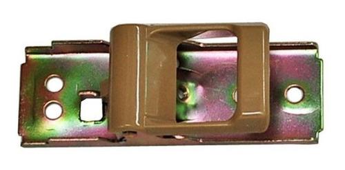 manija interior nissan pick up 720 1981-1982-1983-1984 beige