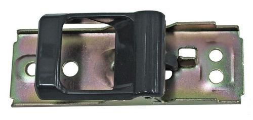 manija interior nissan pu 720 1993 gris+regalo