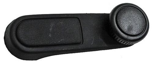 manija interior peugeot 206 2006-2007-2008-2009 gris