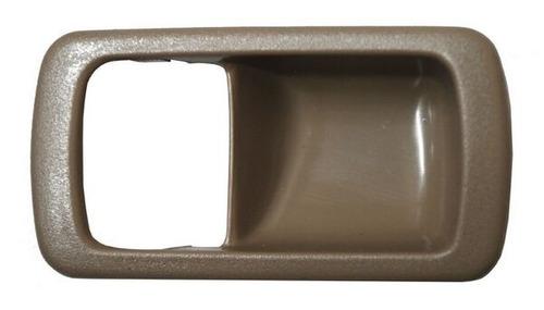 manija interior toyota camry 1992-1993-1994-1995-1996 beige