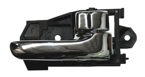 manija interior toyota camry 1997-1998-1999-2000-2001 cromo