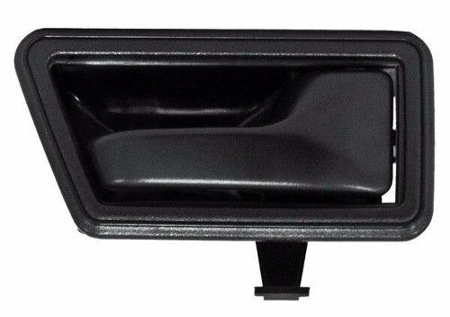 manija interior volkswagen caribe 1988 - 1992 der xry