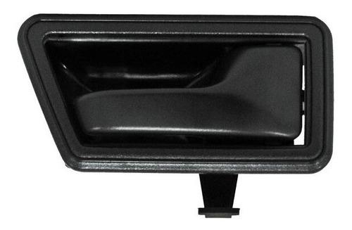 manija interior volkswagen caribe1988-1989-1990ngra completa