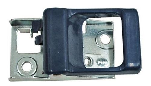 manija interiornissan tsuru ii 1989-1990-1991 azul