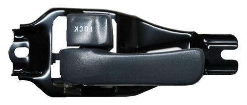 manija interiortoyota t100 1993-1994-1995-1996-1997-1998gris