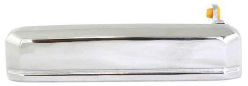 manija nissan pathfinder 1987 - 1995 delantera izquierda