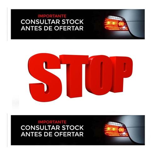 manija porton caja trasera duty f100 desde 2002  12063
