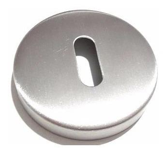 manija puerta picaporte con