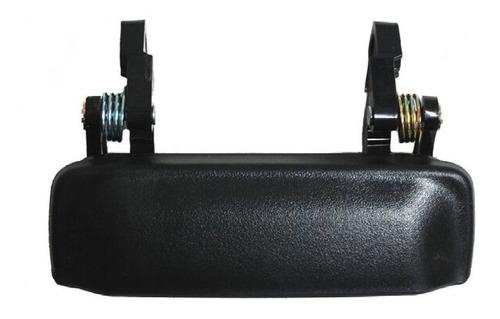 manija tapa caja ford ranger 1998-1999-2000-2001-2002-2003