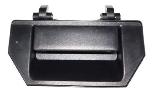 manija tapa caja nissan pick up d21 1995-1996-1997 ngra