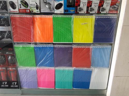 manilla de seguridad brazaletes papel tyvek eventos 100 und