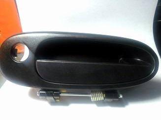 manilla exterior izquierda (piloto) toyota corolla 93-97