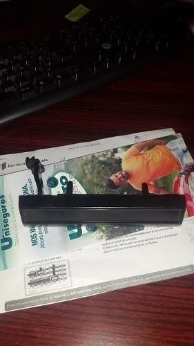 manilla externa rh blazer pick up durango *