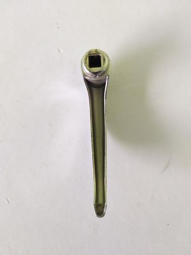 manilla interna apertura puerta mack r600