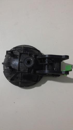 manilla interna aveo delantera izq / trasera izq   (444)