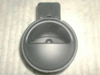manilla interna derecha delt / tras aveo