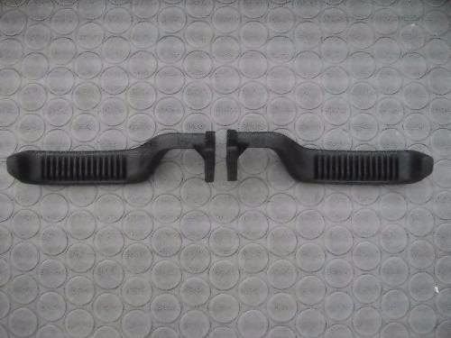 manilla interna para bronco  f150, f350, f7000 años 87 al 91