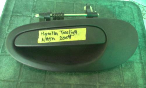 manilla neon tras izq 2004