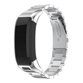 8173fe22d56b Accesorios En Acero Al Por Mayor - Relojes en Mercado Libre Colombia