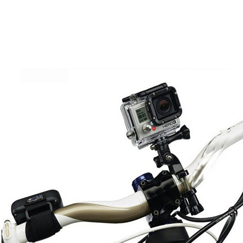 manillar tija sillin pole montaje bici moto clamp bicicleta