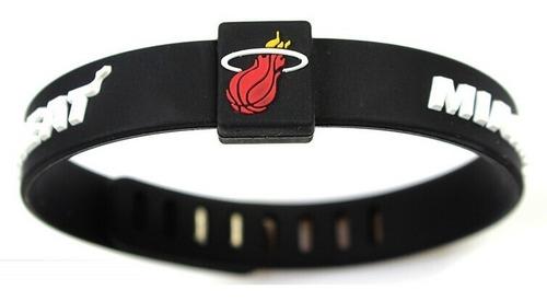 manillas baloncesto curry nba basketball baller band jordan