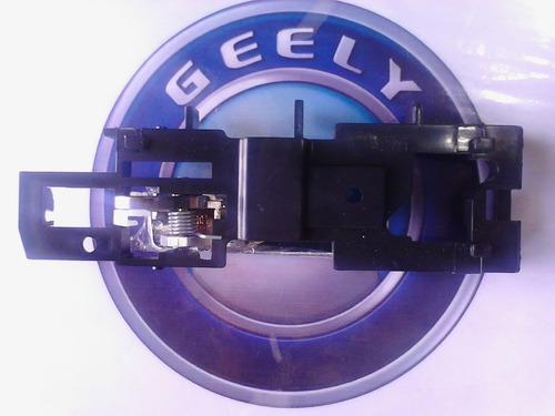 manillas internas delanters derecha geely ck 2007 2008