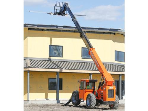 manipulador telescópico skytrak  10054