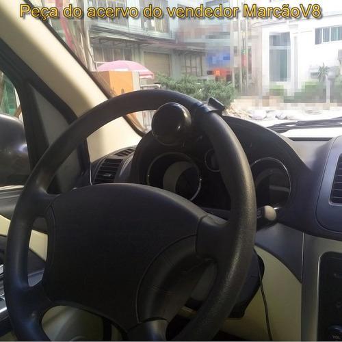 manipulo para volante de carros pick ups caminhões tratores