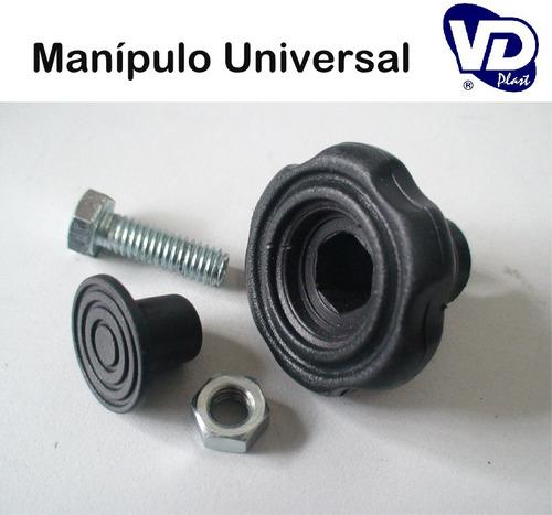 manípulo universal (100 pçs)