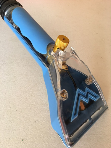 maniqueta mytee dry accesorio anti goteo