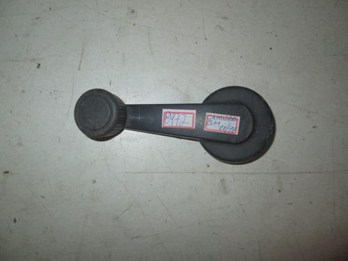 manivela de vidro para caminhão gm 81/94 14030586 8472