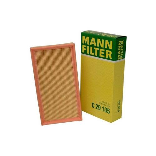 mann-filter c 29 105 filtro de aire