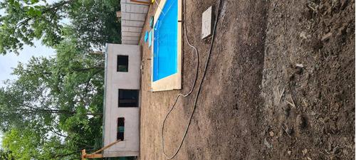 mano de obra construcción llave en mano