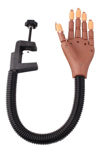 mano + uñas  para aprender manicure decoracion uñas