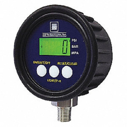 manometro medidor digital mg1-5000 psig envio gratis