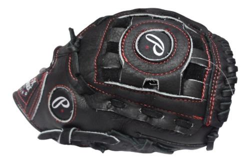 manopla béisbol g350 12.5 remate  pulgadas palomares  fpx