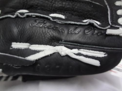 manopla béisbol g370 palomares genuino 13 pulga envio gratis fpx