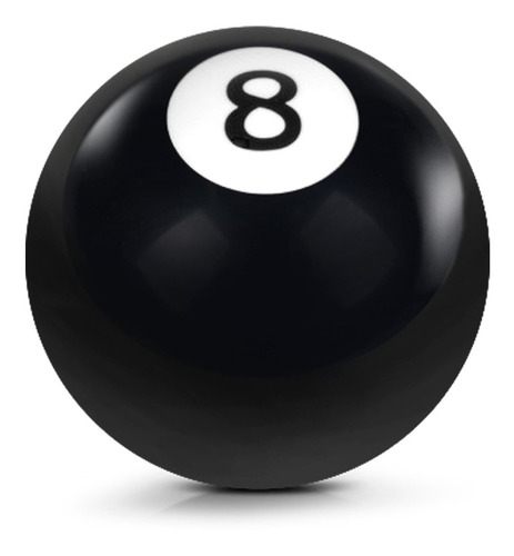 manopla bola 8 câmbio fusca opala chevette gol kombi passat