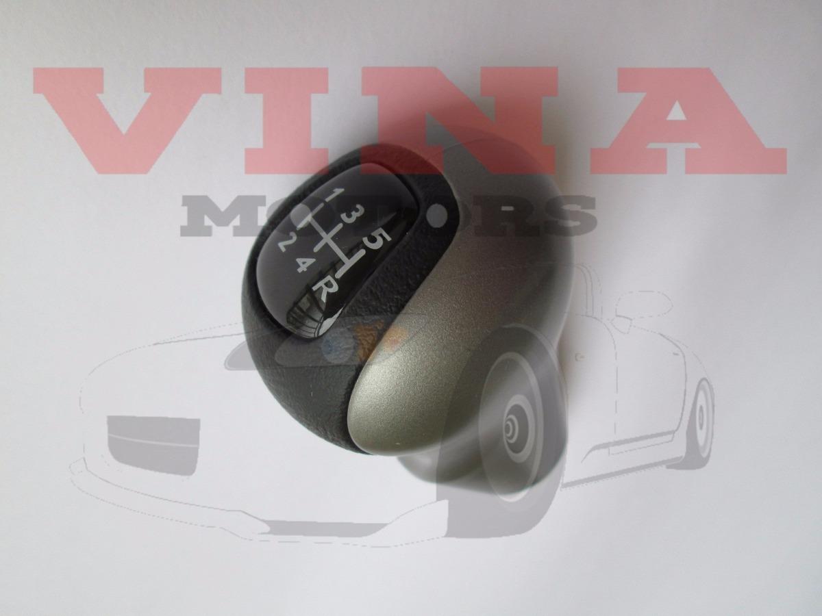 Manopla Bola C 226 Mbio Original Honda Civic 2007 2011 1 8 Mt