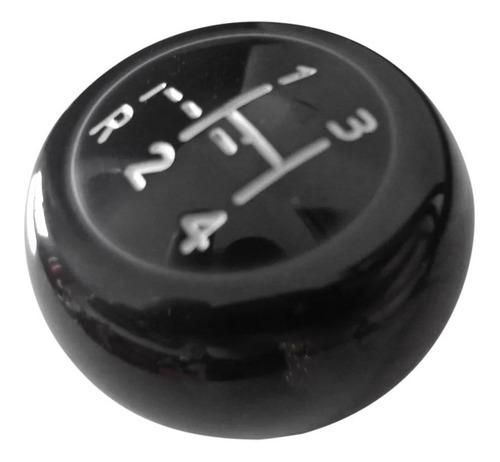 manopla câmbio bola fusca karman guia kombi modelo original
