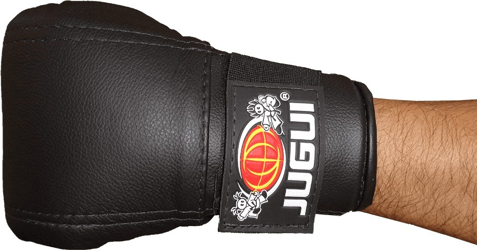 732126ca5 manopla couro luva treino kickboxing mma ufc boxe muay thai. Carregando zoom .