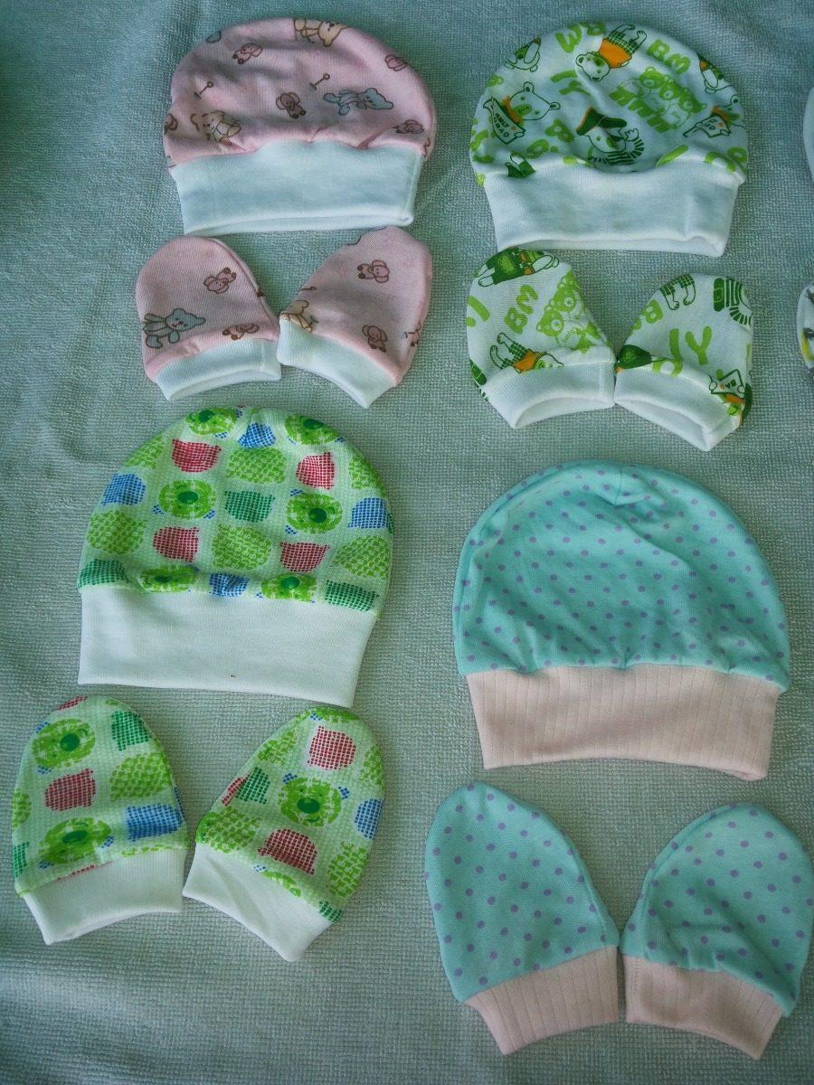 manoplas y gorros para bebes. Cargando zoom. be38bc9ed91