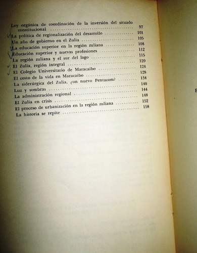 manos a la obra, del populismo al desarrollismo, j. s. melea
