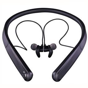 715fd9e8dc8 Audifonos Banda Cuello Bluetooth Mobo en Mercado Libre México