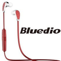 Audifonos Bluedio N2 Bluetooh Manos Libres Fonos